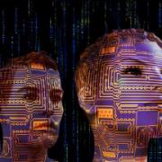Künstliche Intelligenz – Kriegsmaschine oder Gott ?
