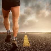 Ausdauersport – Der Weg zu Deinem Ziel