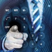 Automatisierung - Ende der Arbeit oder Beginn der Ära der Hyperproduktivität?