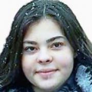 14-Jährige aus Lichtenau vermisst Cheyenne Schmidt