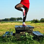 10 schlechte Gewohnheiten die unseren Nieren schaden