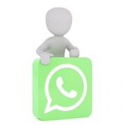 WhatsApp führt neue Live-Location-Funktion ein
