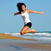 Vitalstoffe für den Körper um gesund zu bleiben !