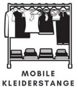 Mobile Kleiderstange Karlsruhe - S.E.T Karlsruhe & von Mensch zu Mensch