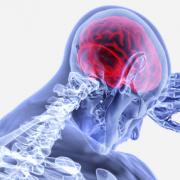 Motivation – Der Booster in Deinem Gehirn