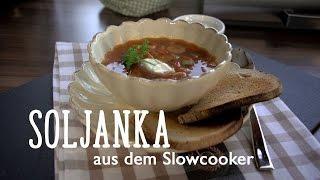 Top Videos Auf Badentube Dein Video Und Newsportal Kochen