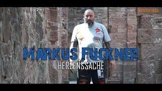 Markus the Dragon Fuckner-Spartakus