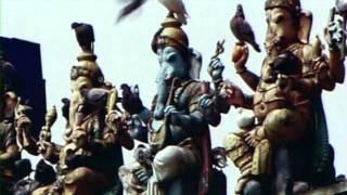 Panjabi MC  - Mundian To Bach Ke - Indien